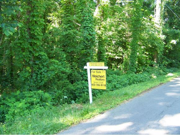 TBD Rock City Rd, Kingsport, TN 37664 (MLS #394511) :: Highlands Realty, Inc.