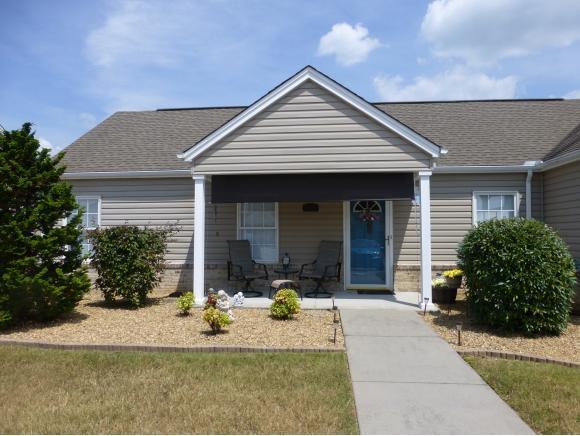 2013 Pine Needle Path -, Kingsport, TN 37660 (MLS #394677) :: Conservus Real Estate Group