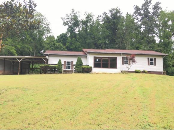 112 Lakenheath Drive, Bristol, TN 37620 (MLS #394757) :: Conservus Real Estate Group