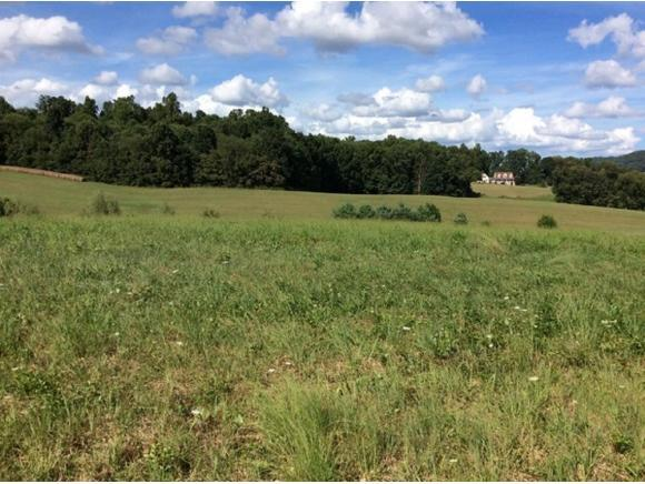 TBD Inverness Way, Bristol, VA 24202 (MLS #394973) :: Highlands Realty, Inc.