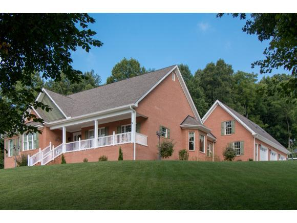 26787 Preston Place, Abingdon, VA 24211 (MLS #396020) :: Highlands Realty, Inc.