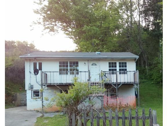 554 Bell Hollow Road, Kingsport, TN 37664 (MLS #396030) :: Highlands Realty, Inc.