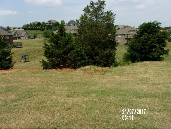 386 Boonesboro Rd, Gray, TN 37615 (MLS #397300) :: Conservus Real Estate Group
