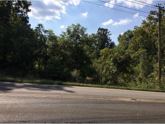 1210 Milligan Highway, Elizabethton, TN 37643 (MLS #397335) :: Highlands Realty, Inc.
