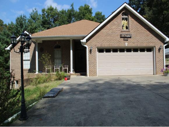 1856 Myranda Ln, Kingsport, TN 37660 (MLS #397381) :: Conservus Real Estate Group