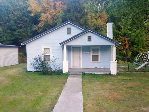 4177 Ridge Road, Kingsport, TN 37660 (MLS #397448) :: Conservus Real Estate Group