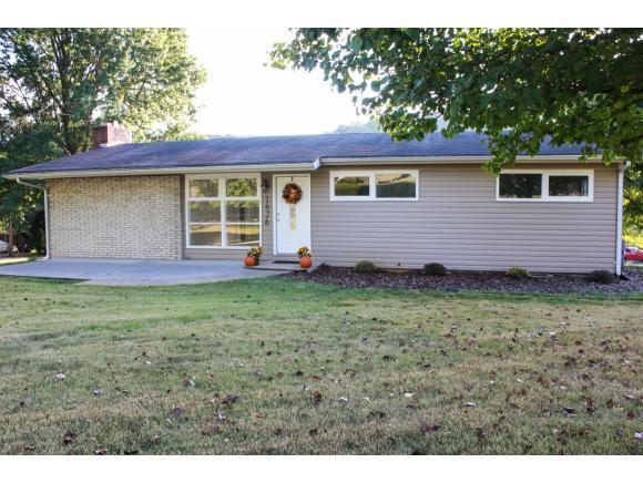 1626 Lasalle Street, Kingsport, TN 37665 (MLS #397588) :: Highlands Realty, Inc.