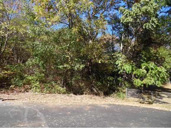 TBD Stoneybrook Drive, Johnson City, TN 37601 (MLS #397967) :: Conservus Real Estate Group