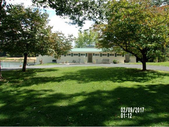 721 Oak Grove Rd, Gray, TN 37615 (MLS #398161) :: Highlands Realty, Inc.