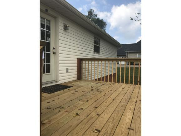 442 Old Embreeville Rd., Jonesborough, TN 37659 (MLS #398168) :: Conservus Real Estate Group