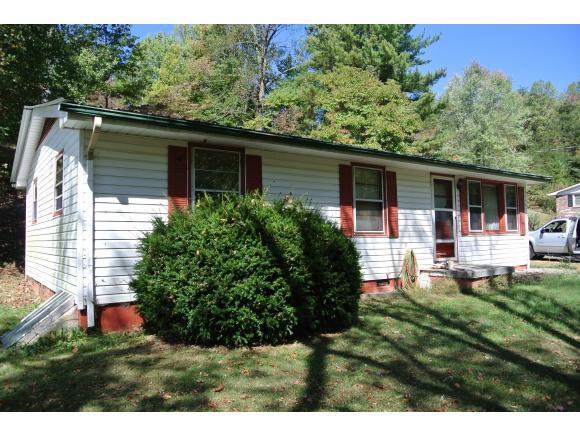 9147 Reedy Creek Road, Bristol, VA 24202 (MLS #398231) :: Conservus Real Estate Group