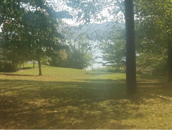 Lot 48 Setico Ct, Mooresburg, TN 37811 (MLS #398349) :: Highlands Realty, Inc.