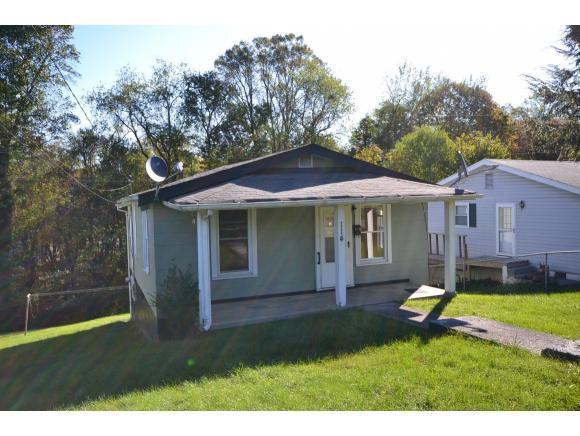 114 Crescent, Bristol, VA 24201 (MLS #398379) :: Conservus Real Estate Group
