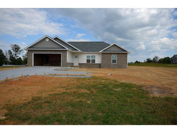 282 Telford New Victory Rd, Telford, TN 37690 (MLS #398471) :: Conservus Real Estate Group
