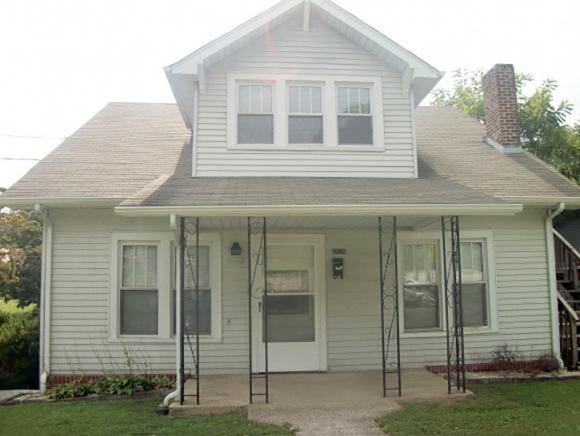 1026 Virginia Avenue, Bristol, TN 37620 (MLS #398543) :: Highlands Realty, Inc.
