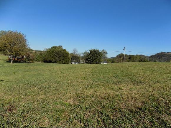 tbd Arrington Road, Rogersville, TN 37857 (MLS #398652) :: Conservus Real Estate Group