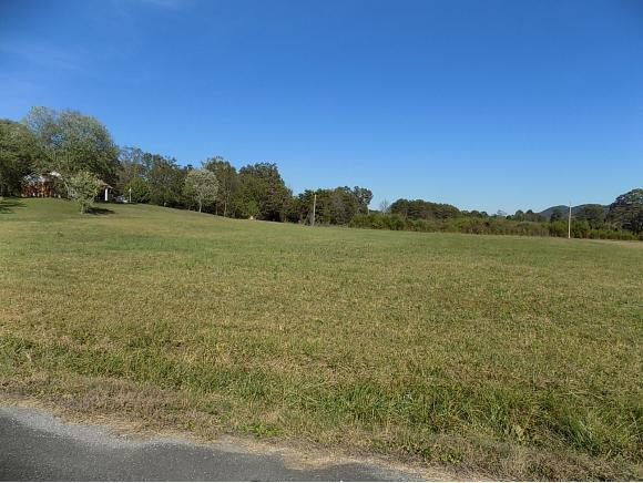 tbd Arrington Road & Lakeview Cir., Rogersville, TN 37857 (MLS #398653) :: Conservus Real Estate Group