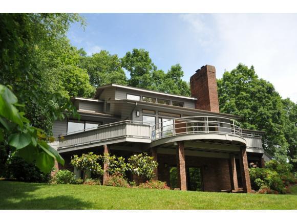 3614 Honeywood, Johnson City, TN 37604 (MLS #398668) :: Highlands Realty, Inc.