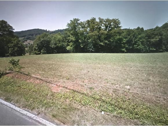 00 Harr Town Road, Kingsport, TN 37617 (MLS #398669) :: Conservus Real Estate Group