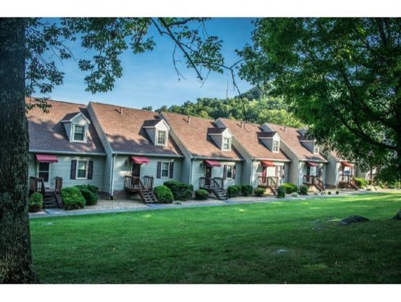 2503 Lakeview Drive E #13, Johnson City, TN 37601 (MLS #398727) :: Conservus Real Estate Group