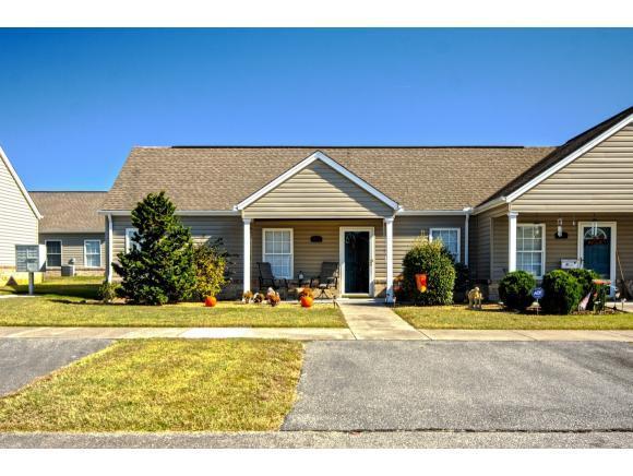 2013 Pine Needle Path #2013, Kingsport, TN 37660 (MLS #398728) :: Conservus Real Estate Group