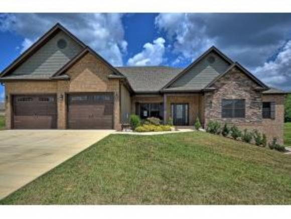7140 Cardiff Way, Piney Flats, TN 37664 (MLS #398731) :: Conservus Real Estate Group