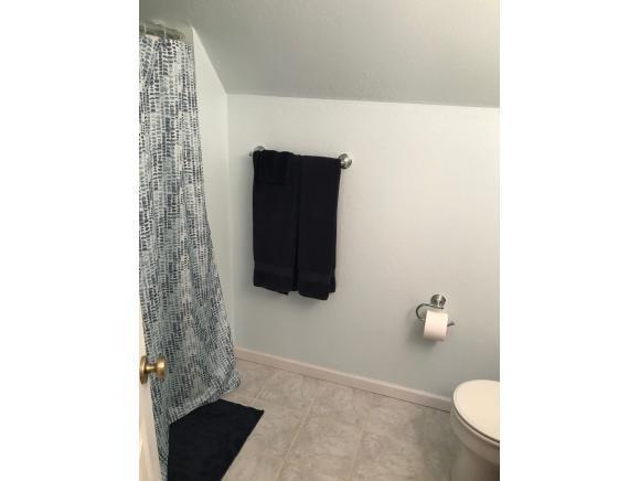 11243 Reedy Creek Rd, Bristol, VA 24202 (MLS #398757) :: Conservus Real Estate Group