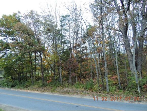 TBD Crescent, Lots 84 & 85, Greeneville, TN 37743 (MLS #399175) :: Highlands Realty, Inc.