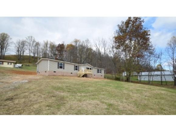 120 Stafford Lane, Gray, TN 37615 (MLS #399699) :: Conservus Real Estate Group