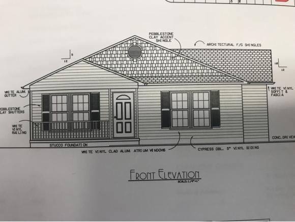 722 South Watauga Avenue, Elizabethton, TN 37643 (MLS #399715) :: Conservus Real Estate Group