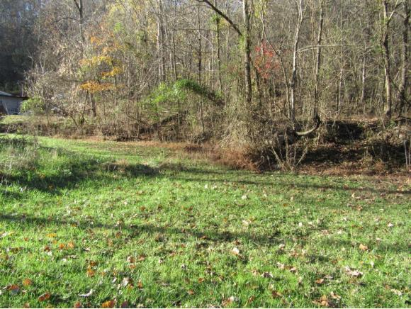 TBD Reesor Hollow Rd, Church Hill, TN 37642 (MLS #399819) :: Conservus Real Estate Group
