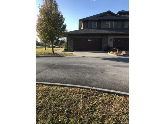 355 Monroe Private Dr #0, Bristol, TN 37620 (MLS #399868) :: Griffin Home Group
