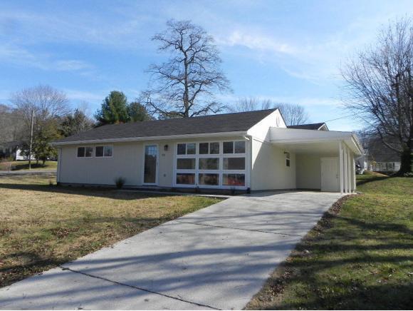 503 Douglas Dr, Rogersville, TN 37857 (MLS #400287) :: Highlands Realty, Inc.