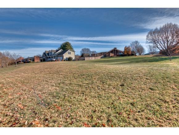 TBD Old Jonesboro Rd, Bristol, TN 37620 (MLS #400294) :: Highlands Realty, Inc.
