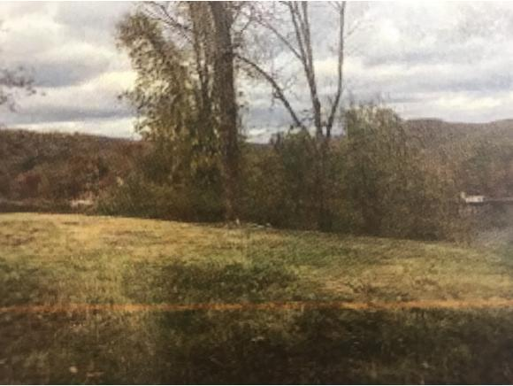 TBD Crest Drive, Kingsport, TN 37663 (MLS #400650) :: Highlands Realty, Inc.