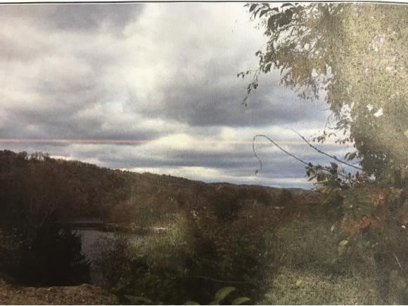 TBD Crest Drive, Kingsport, TN 37669 (MLS #400652) :: Highlands Realty, Inc.