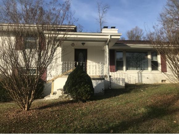 109 Woodbine Rd, Bristol, TN 37620 (MLS #400708) :: Highlands Realty, Inc.