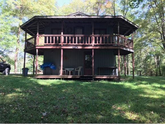 4156 Osbornes Ridge Road, Coeburn, VA 24230 (MLS #400876) :: Conservus Real Estate Group