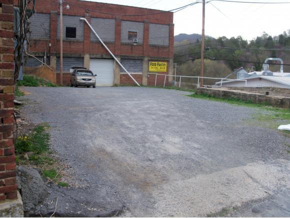 104 Water Street #0, Gate City, VA 24251 (MLS #400922) :: Conservus Real Estate Group