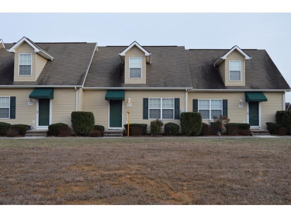 402 Stratford Court #402, Gray, TN 37615 (MLS #401083) :: Conservus Real Estate Group