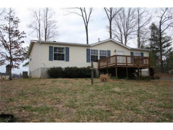 123 Sleepy Hollow Road, Johnson City, TN 37604 (MLS #401440) :: Highlands Realty, Inc.