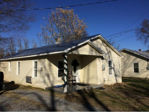 1732 Mary Street, Johnson City, TN 37604 (MLS #401497) :: Conservus Real Estate Group