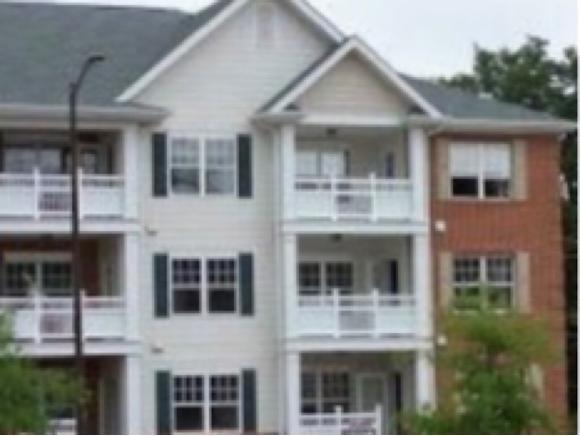 2008 Millenium Place #105, Johnson City, TN 37604 (MLS #401511) :: Conservus Real Estate Group