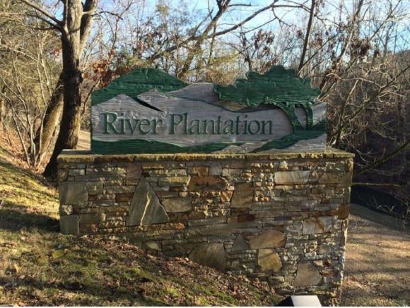 160 Summerhill Lane, Greeneville, TN 37745 (MLS #401876) :: Highlands Realty, Inc.