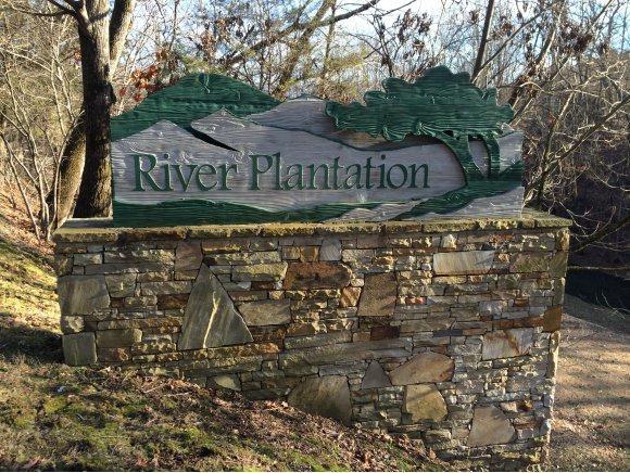 00 Riverwalk Court, Greeneville, TN 37745 (MLS #401879) :: Highlands Realty, Inc.