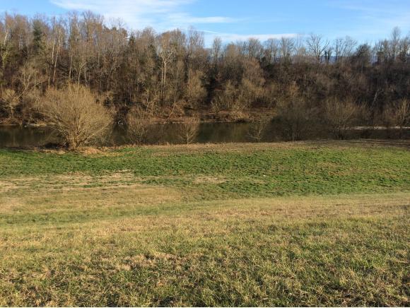 00 Riverwalk Court, Greeneville, TN 37745 (MLS #401885) :: Highlands Realty, Inc.
