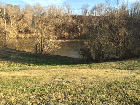 00 Riverwalk Court, Greeneville, TN 37745 (MLS #401886) :: Highlands Realty, Inc.