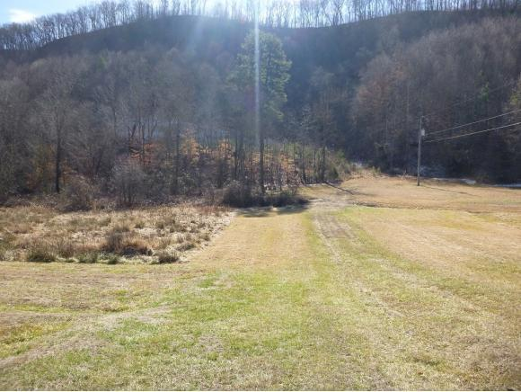 TBD Yuma Road 16.37 Acres, Gate City, VA 24251 (MLS #402034) :: Highlands Realty, Inc.