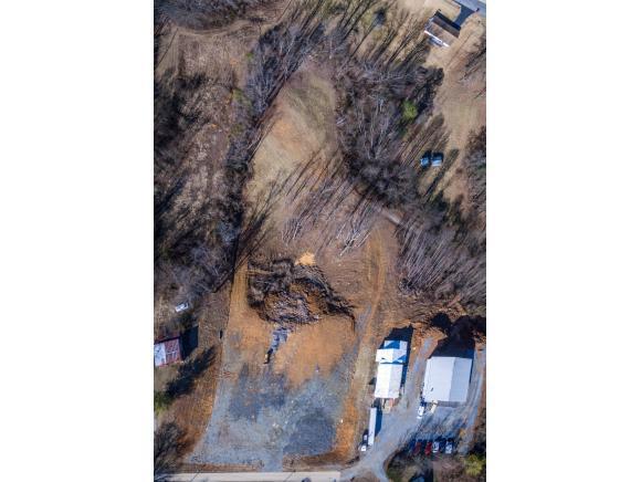 TBD Collins, Johnson City, TN 37604 (MLS #402190) :: Conservus Real Estate Group