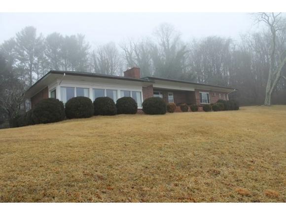 359 Keller Lane, Marion, VA 24354 (MLS #402290) :: Highlands Realty, Inc.